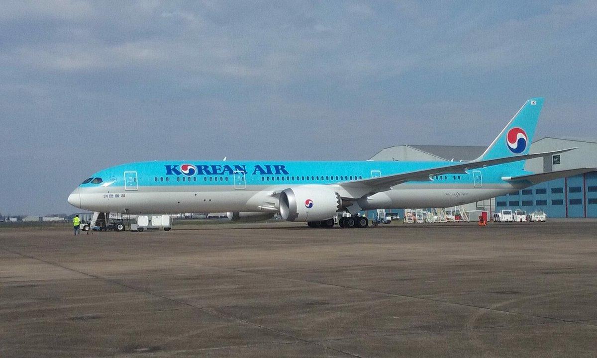 Seoul Incheon International Airport (ICN) News Room - Latest news ...