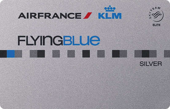 Air France Klm To Introduce New Flying Blue Programme From 1 April 2018 Aviation24 Be