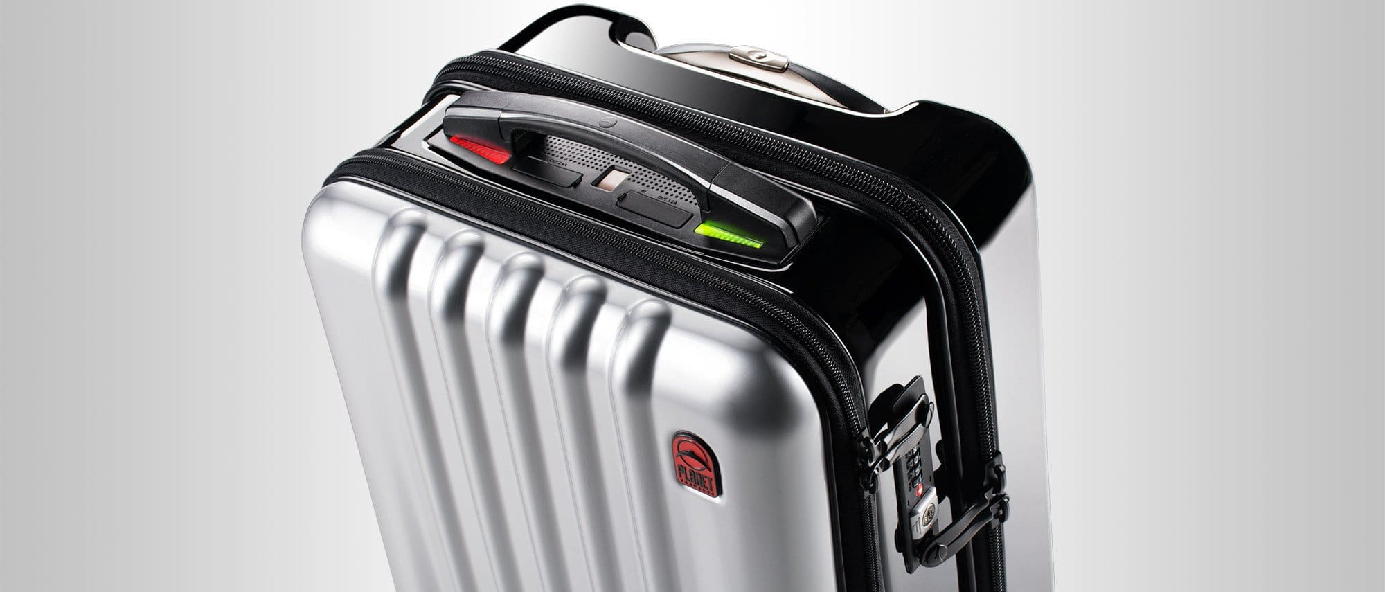American Airlines And Delta Air Lines Both Have Announced Restrictions On Passenger Carried Smart Bags That Contain Lithium Ion Battery Banks