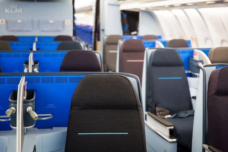 Air France Group Travel