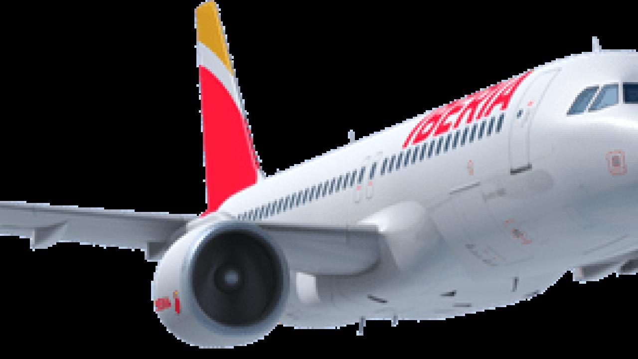 iberia launches new corporate website aviation24 be iberia launches new corporate website