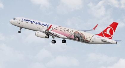 gutscheincode airline direct 2019