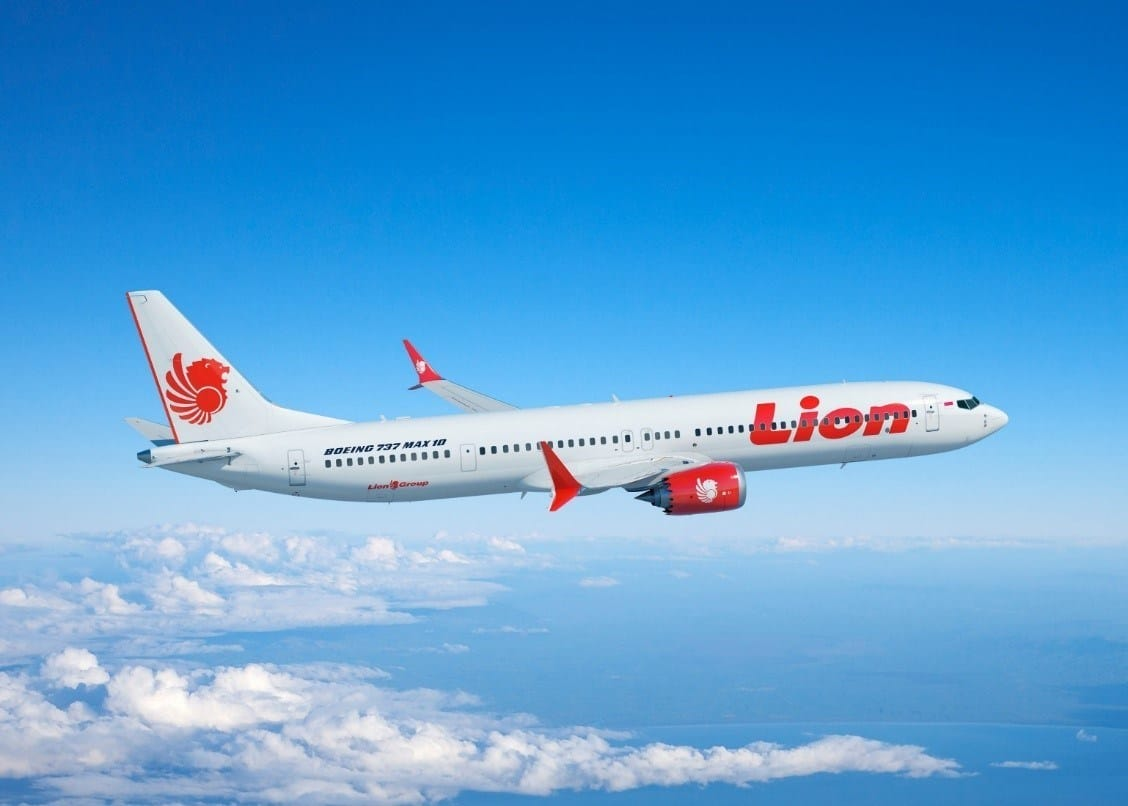 available newest collection shopping Law firm files lawsuit against Boeing on behalf of plane ...