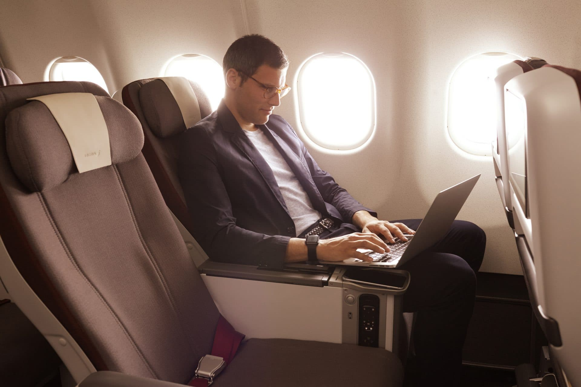 iberia extends premium economy to havana and johannesburg increases frequency to lima aviation24 be iberia extends premium economy to