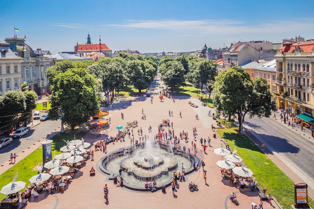 hook up Riga telefoon dating applicatie