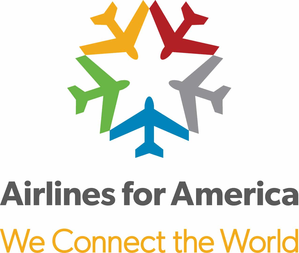 Airlines for America applauds new air service agreement reached ...