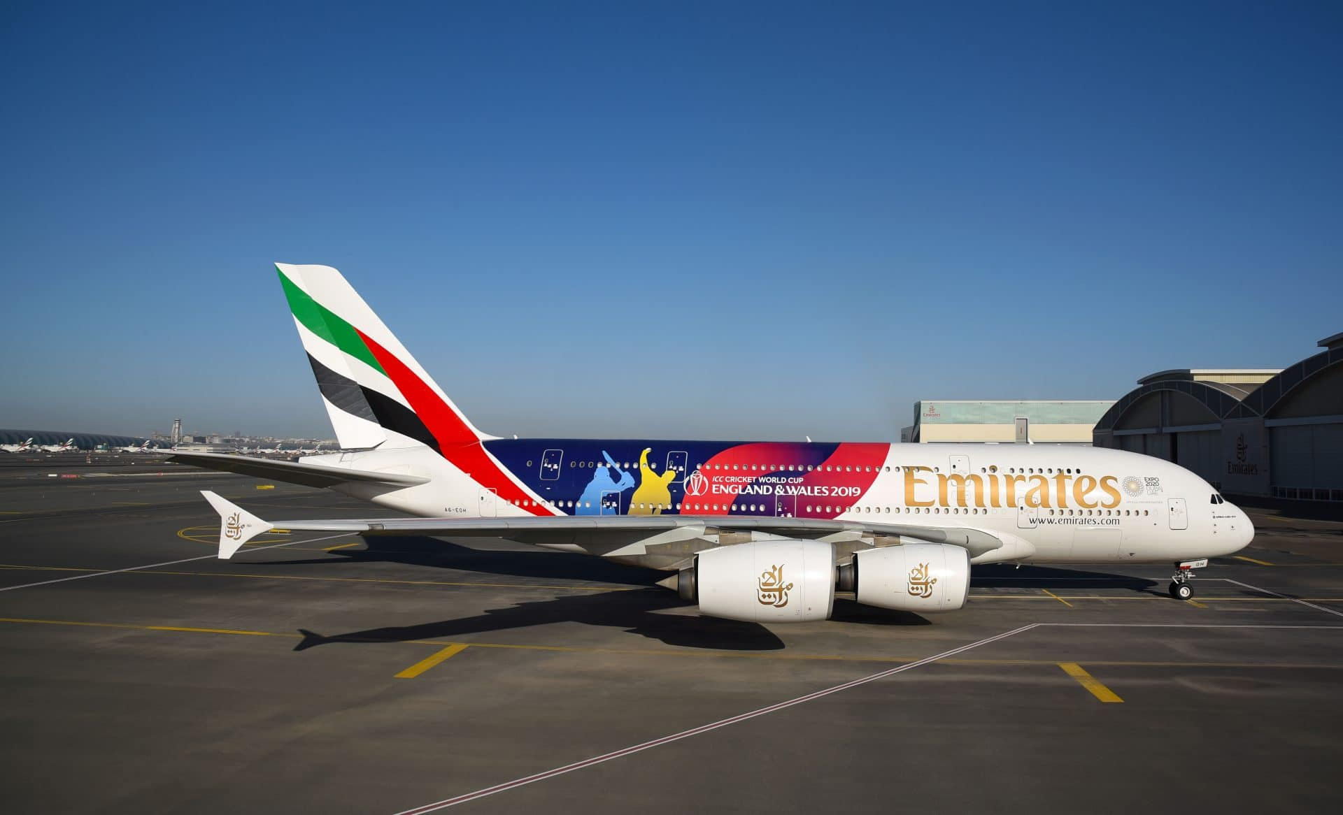 17 Best images about Airplanes Colorful on Pinterest