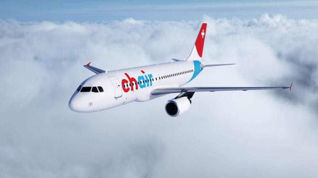 Resultado de imagen para chair airlines