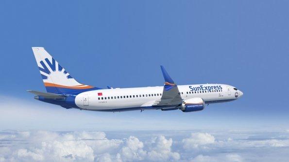 www.aviation24.be