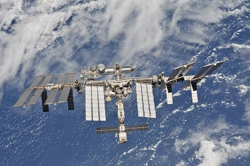 Boeing to support International Space Station operations through 2024 - Aviation24.be
